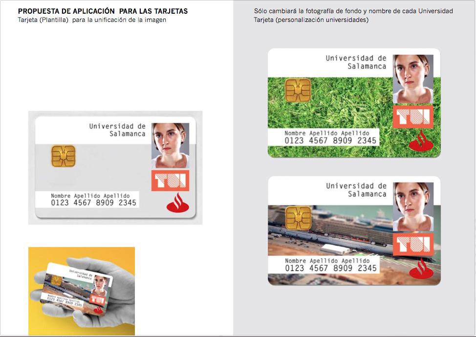 Captura de pantalla 2013-05-07 a la(s) 22.14.15