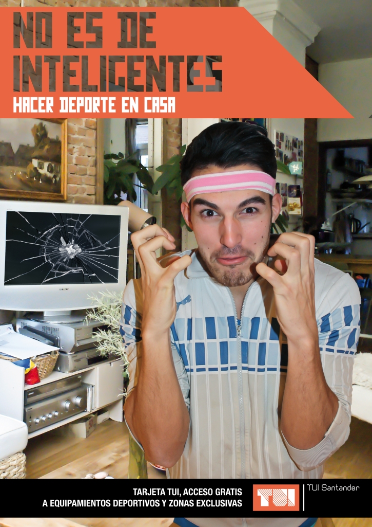 CARTEL deporte1