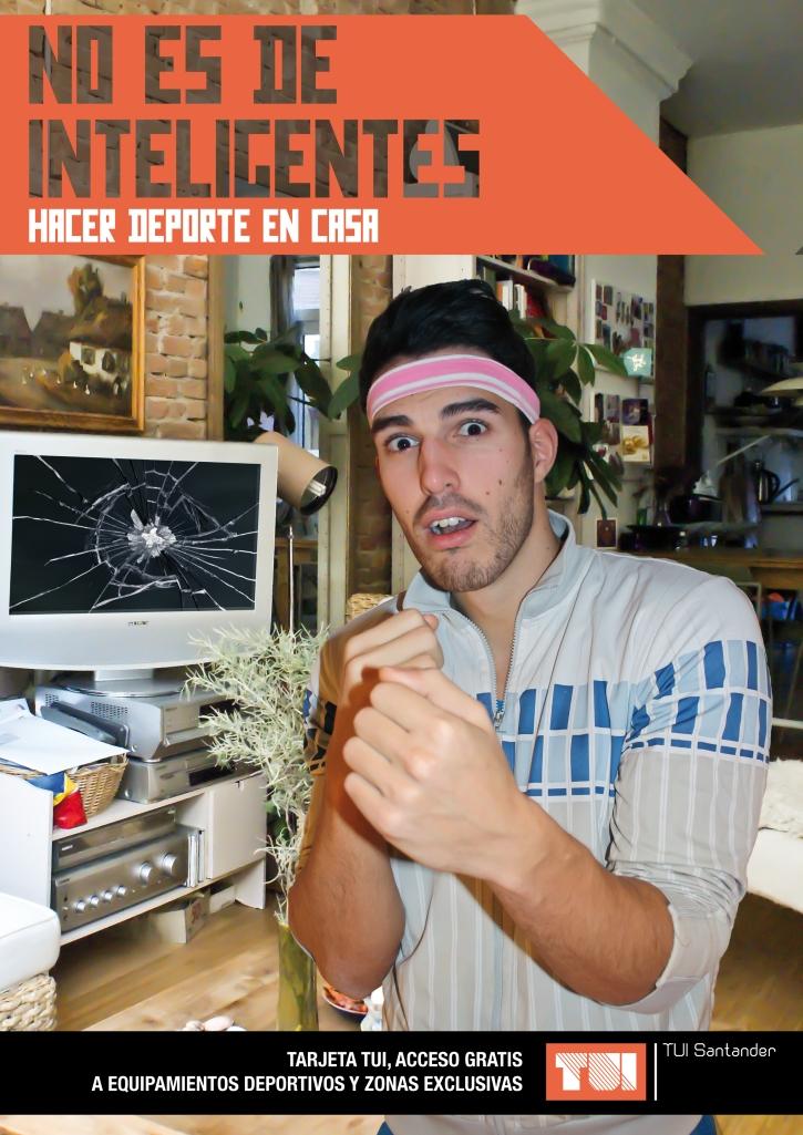 CARTEL deporte2