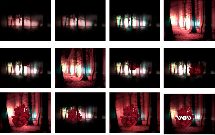 Captura de pantalla 2014-01-27 a la(s) 17.07.01