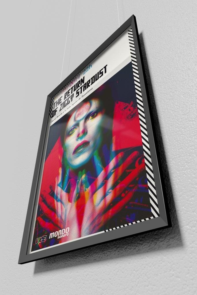 Free-Poster-or-Frame-Angle-2-Mock-Up de costat