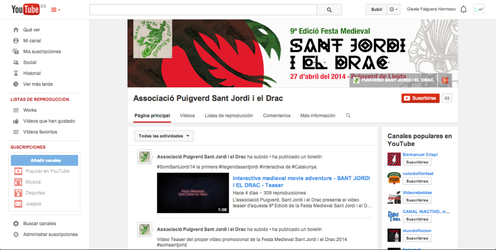 Captura de pantalla 2014-02-24 a la(s) 20.33.37