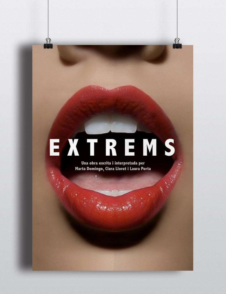 extrems_Mockup