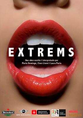 TEATRE_BARCELONA-Extrems-MINITEA3